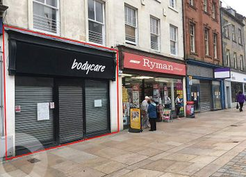 Thumbnail Retail premises to let in Mount Hooly Crescent, North Queensferry, Inverkeithing