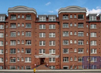 Tavistock Place, London WC1H. 2 bed flat