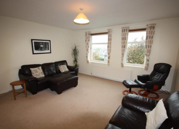 Thumbnail 2 bed flat to rent in Gairn Road, Aberdeen