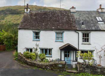 Property for Sale in Ambleside - Buy Properties in Ambleside