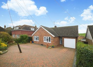 4 bed detached house for sale in Canterbury Road, Ashford TN25