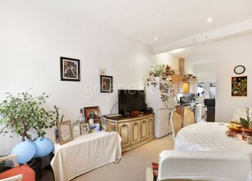 Thumbnail 3 bed property to rent in Finsbury Road, Wood Green