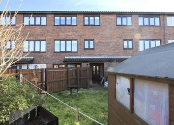 2 bed maisonette for sale in Marshall Drive, Hayes UB4