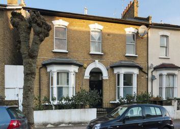 Thumbnail 2 bed flat for sale in Goulton Road, London
