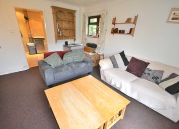 Thumbnail 3 bed flat to rent in Christchurch Gardens, Reading, Berkshire, 0Er.