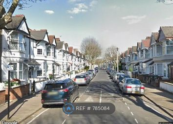 Thumbnail 4 bed detached house to rent in Montpelier Gardens, London
