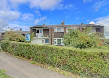 Thumbnail 4 bed semi-detached house for sale in Briars Lane, Hatfield