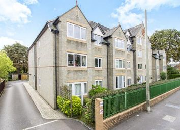 Thumbnail 2 bed property for sale in Parkstone Road, Parkstone, Poole