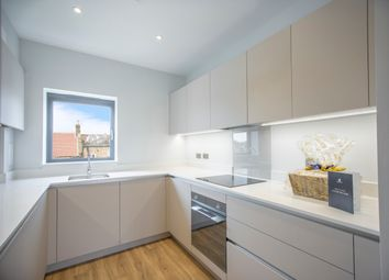 Thumbnail 1 bed flat for sale in Winns Avenue, Walthamstow London