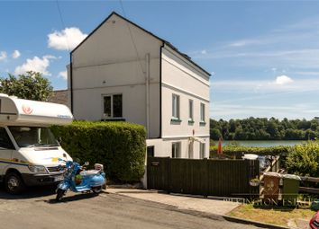 4 bed semi-detached house for sale in Dunclair Park, Plymouth, Devon PL3