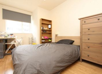 Thumbnail Room to rent in Sylvia Court, Cavendish Street, Old Street