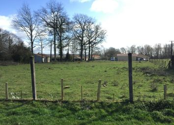 Thumbnail Property for sale in Poitou-Charentes, Charente, Manot