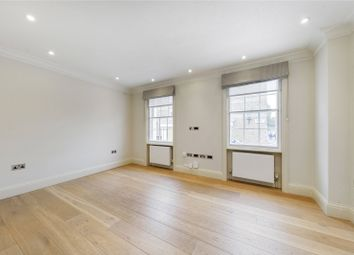 3 bed terraced house to rent in Ranelagh Grove, Belgravia, London SW1W