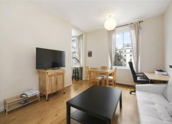 Thumbnail 2 bed flat to rent in Leinster Square, Notting Hill / Bayswater