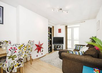 Thumbnail 2 bed flat for sale in Penshurst Road, Victoria Park