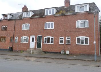 Thumbnail 2 bed terraced house to rent in Althorp Gardens, Newlands, Pershore