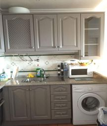 Thumbnail 1 bed apartment for sale in Cabo Roig, Spain