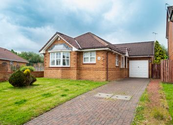 3 bed detached house for sale in Oak Wynd, Cambuslang, Glasgow G72