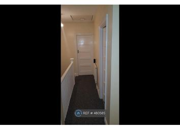 Thumbnail 3 bed flat to rent in Elm Parade, Sidcup