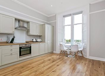 Thumbnail 5 bed flat to rent in Picardy Place, City Centre, Edinburgh