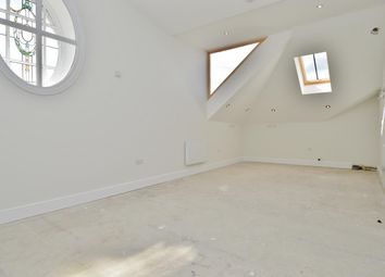Thumbnail 2 bed flat for sale in The Malt Mill, Salter Street, Stafford