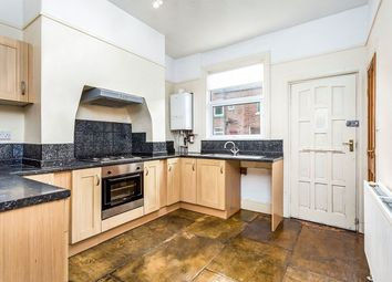 Thumbnail 2 bed property to rent in Manygates Lane, Wakefield