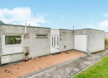 Thumbnail 4 bed bungalow for sale in Plymouth, Devon
