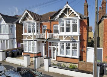 Thumbnail 3 bed detached house for sale in Gosfield Road, Herne Bay, Kent