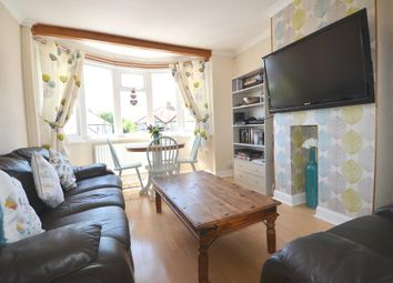 1 bed maisonette to rent in Candover Close, Harmondsworth, Middlesex UB7