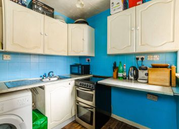 Thumbnail 1 bed flat for sale in Somerset Gardens, Tottenham