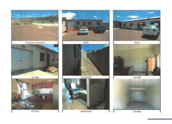 Thumbnail 7 bed detached house for sale in Rehoboth, Rehoboth, Namibia
