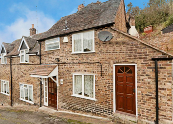 Thumbnail 3 bed detached house for sale in Severn Bank, Telford, Shropshire