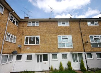 Thumbnail 3 bed property for sale in Long Riding, Basildon, Essex