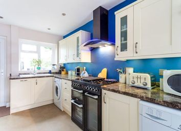 3 bed semi-detached house for sale in Slater Avenue, Colne, Lancashire, . BB8