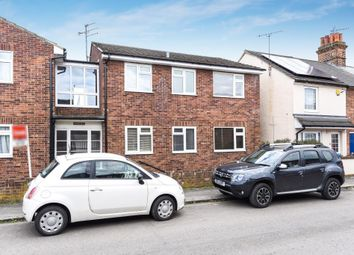 Thumbnail 2 bed flat for sale in Nr Town Center, Aylesbury