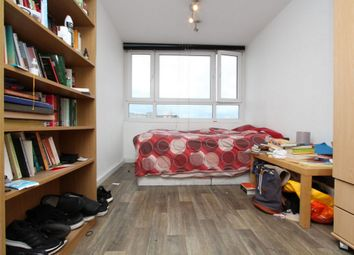 Thumbnail Room to rent in 50 Roman Road, Bethnal Green