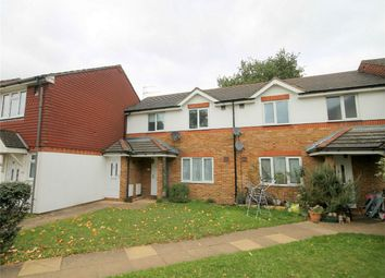 Thumbnail 1 bed maisonette for sale in Cleveland Park, Stanwell, Staines-Upon-Thames, Surrey