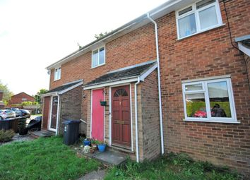 Thumbnail 1 bed detached house to rent in Wheat Croft, Bishops Stortford, Herts