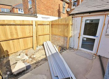 1 bed flat for sale in Ashley Road, Parkstone, Poole BH14