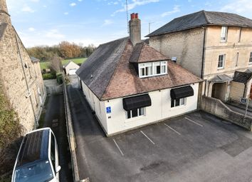 Thumbnail 7 bed detached house for sale in Victoria Road, Cirencester
