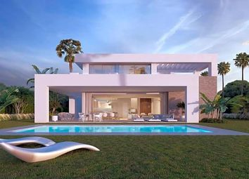 Thumbnail 6 bed villa for sale in Urb Playa Marina 29649, Mijas, Malaga