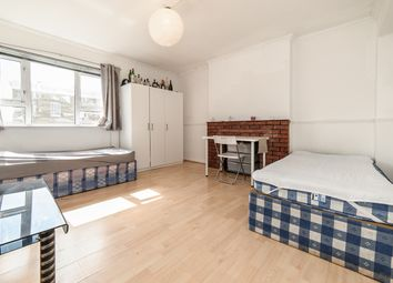 Thumbnail 3 bedroom flat to rent in Sutherland Square, London