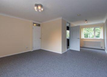 Thumbnail 2 bed maisonette for sale in Felin Wen, Rhiwbina, Cardiff