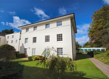 Thumbnail 2 bed flat to rent in Gravel Hill Road, Yate, South Gloucestershire