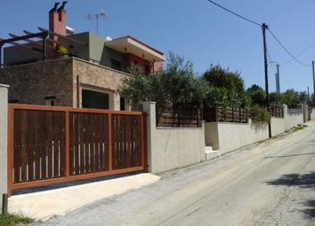 Thumbnail 6 bed villa for sale in Kamenitsa, Ano Alissos, Greece