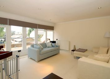 Thumbnail 3 bed property to rent in Walmer Road, Holland Park