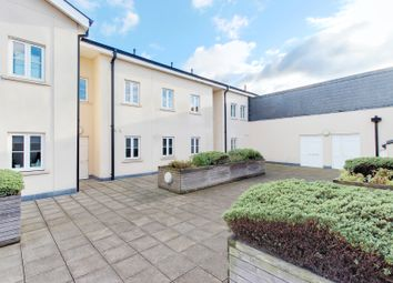 Thumbnail 2 bed flat for sale in New Marchants Passage, Bath