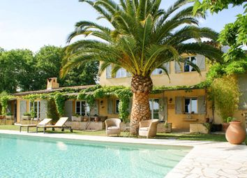 Thumbnail 3 bed villa for sale in Fayence, Provence-Alpes-Côte D'azur, France