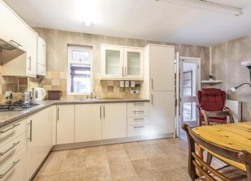 Thumbnail 2 bed semi-detached house to rent in Surbiton, Surrey
