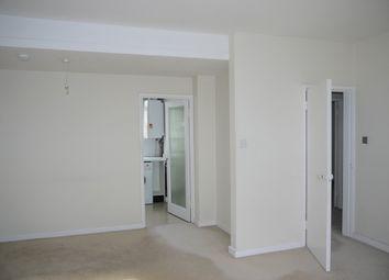 Thumbnail 2 bed flat to rent in Sherrifs House, Long Yard, London, London